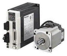 PLC Omron C200H-DAC01 http://tienphat-automation.com/San-pham/PLC-Omron-ac183.html