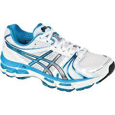 bac2c8b3c21 Asics Running Shoes Women Asics Running Shoes, Best Running Shoes, Best  Walking Shoes,