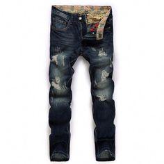 cd71b35ec 15 imágenes encantadoras de Pantalones en 2019