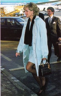 Love Diana.