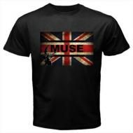 Price $16.50 please provide  1. Your T-shirt Size  M, L, Xl,Xxl for man, woman  2. T-shirt Color  Black  Note on your paypal payment note or convo, we...