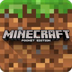 Minecraft PE v1.1.5.1 APK Download http://ift.tt/2vMFkDz