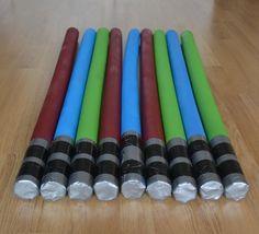 Laserschwert-2