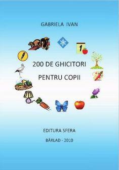 Guinea Pig Bedding, Kids Poems, Kids Education, Bedtime, Personal Development, Worksheets, Diy And Crafts, Parenting, Gabriel