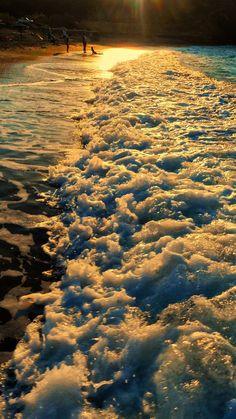 Skiathos island, Sporades, Greece. - Selected by www.oiamansion.com