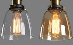 Image result for can conversion lights