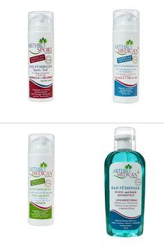 Das BESTE aus Bad Füssing Meine Produkte werden zu 100% mit schwefelhaltigem Bad Füssinger Heilwasser aus der Therme Eins und hochwertigen Heilkräutern hergestellt. Kraut, Bad, Cleaning Supplies, Shampoo, Cleaning Agent
