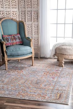 Rugs USA - Area Rugs in many styles including Contemporary, Braided, Outdoor and Flokati Shag rugs.Buy Rugs At America's Home Decorating SuperstoreArea Rugs Contemporary Area Rugs, Modern Area Rugs, Textiles, Rugs Usa, Buy Rugs, Cool Rugs, Colorful Rugs, Diy Home Decor, Room Decor