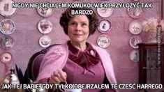 Harry Potter Mems, Rowling Harry Potter, Harry Draco, Hermione, Wolfstar, Tom Felton, True Stories, Hogwarts, Haha