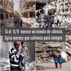 frase-siria-11m-lqsomos