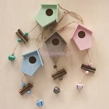 Home - Matiakis Bird Houses, Christening, Diy And Crafts, Outdoor Decor, Home Decor, Favors, Decorations, Google, Baby