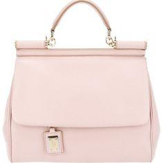 ALDO Faucheux Blush Clutch Bag | Lustlist | Pinterest | Blush ...