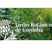 #Cordoba MERCADO EL JARDÍN Y LA ALIMENTACIÓN, EN EL BOTÁNICO ecoagricultor.com