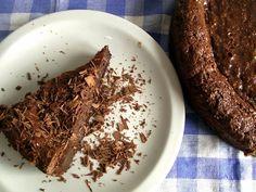 Pitadinha: Como deixar um bolo bonito sem saber confeitar