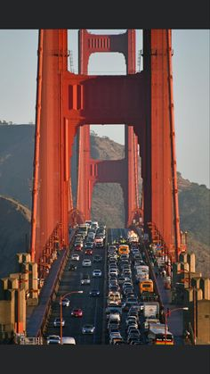 Golden Gate Bridge, San Francisco, Travel, Viajes, Destinations, Traveling, Trips