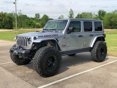 Save by Hermie Jeep Wrangler Lifted, Jeep Rubicon, Jeep Wrangler Unlimited, Jeep Wranglers, Jeep Jl, Jeep Cars, Jeep Truck, Jeep Wrangler Interior, Lifted Ford Trucks