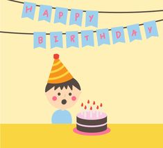 Put on your party hats and celebrate your loved ones birthday! #happybirthday #partyhats #celebrations #birthdaycake