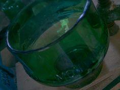 glass-bottle (montenegro)