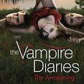 The Vampire Diaires - Google+