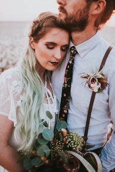 With you, I feel safe and sound | Image by Emily Nicole Photo