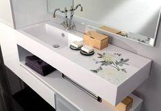 Картинки по запросу умывальники для ванных комнат