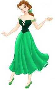 disney princess belle - Google Search