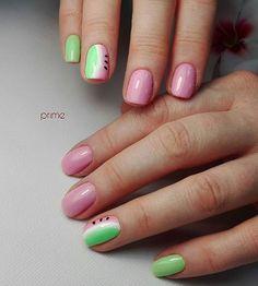 """Наталья Муравьева +7(903)823-05-40 @natalie.prime_ Запись через Viber/WhatsApp или л/с.  #naildesign#nailswag#nail#fashion #instagood#styles#preto#pretty #nailstyle #nailfashion#fashionart #girls#polish#nails#styles #nailstagram#инстаграманет #красота#стиль#маникюр#prettynails #fashionlove"" by @natalie.prime_. #ganpatibappamorya #dilsedesi #aboutlastnight #whatiwore #ganpati #ganeshutsav #ganpatibappa #indianfestival #celebrations #happiness #festivalfashion #festivalstyle #lookbook…"