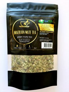 Premium Tea, Tea Brands, American Traditional, Herbal Tea, Teas, Herbalism, Irish, Shop, Herbal Medicine