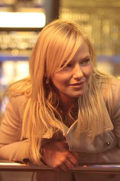 Rollins- God, Kelli Giddish is absolutely beautiful! Amanda Rollins, Diane Neal, Kate Jackson, Olivia Benson, Fantasy Hair, Law And Order, Cut And Color, Hair Dos, American