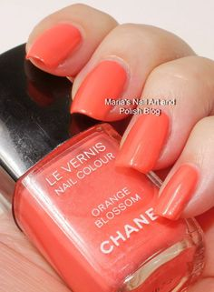 Chanel Madness 333 - swatches Nail Polish Swatches Pinterest Swatch, Chanel and Html