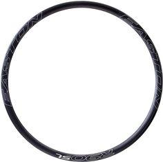 Easton R90 SL Disc Rim - Free UK P&P at Wheelies