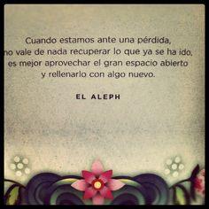 El Aleph | Tumblr