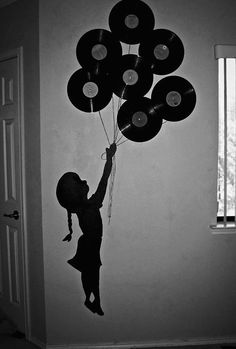 Fly away on the Melody and Notes, Carry yourself in the words...Get lost in a sky of endless creativity and let Music get you high. Music is Uplifting to a Sorrow filled Spirit.