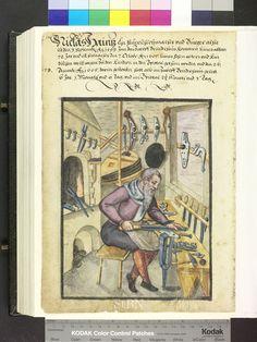 Amb. 317b.2° Folio 71 verso
