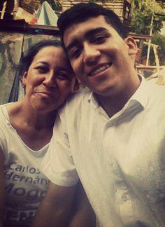 EL GRAN TESORO DE LA VIDA MAMA  LUZ MARY TORRES TELLEZ