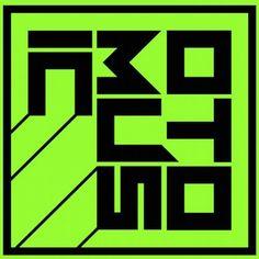 John Creamer & Stephane K - OTO MUSIC MIAMI 2016: Forget The World (Remixes) / Oto Music / BLV2279704 - http://www.electrobuzz.fm/2016/03/17/john-creamer-stephane-k-oto-music-miami-2016-forget-the-world-remixes-oto-music-blv2279704/