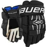 Shop Bauer Nexus 800 Glove - Senior from Pure Hockey. We offer the largest selection of Hockey Gloves at the lowest prices, guaranteed. Hockey Gloves, The Next Step, Classic Looks, Pure Products, Classy Looks
