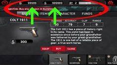 Dead trigger 2 v100 mod apk mega mod apk4play gamers club dead trigger 2 v100 mod apk mega mod apk4play gamers club pinterest malvernweather Images