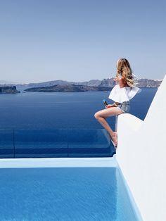m8 coolhunter: Los sitios que no te puedes perder si quieres viaj...