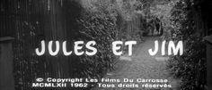 Jules-et-Jim-1962-title-card