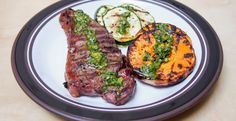 ... images about Beef on Pinterest | Flank steak, Steaks and Filet mignon