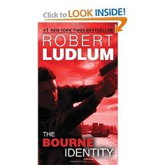 Ludlum is great - equals the suspence and drama of Tom Clancy without having to show off his research by loading us down with non-additive details  - been a while back but some of his best were the Bourne Identity, Supremacy & Ultimatum - (of course we've all seen the movies by now, but the book is always better)Haven't read the later onces yet