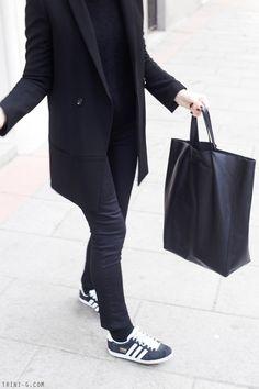 kurze jeans adidas gazelle outfit u mein stil pinterest