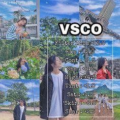 Photo Editing Vsco, Instagram Photo Editing, Vsco Photography, Photography Filters, Refugees, Best Vsco Filters, Vsco Themes, Lightroom Tutorial, Pics Art