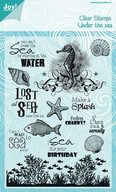 Joy Crafts Acrylic Clear Stamp Set 14 by SeptemberPlayground Tampons Transparents, How To Introduce Yourself, How To Make, Pocket Letters, Marianne Design, Digi Stamps, Quatrefoil, Colouring Pages, Clear Stamps