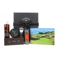 father's day wine hampers