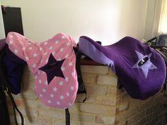 #saddle #purple #matchymatchy #dressage #jumping #equestrian