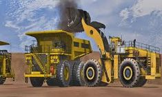 8 Best Earth Moving Equipments Images Equipo Pesado Tractores