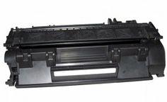 Toner Cartridge, Wordpress, Toner Cartridge Recycling