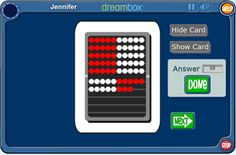 Interactive Whiteboard Teacher Tools | DreamBox Learning®